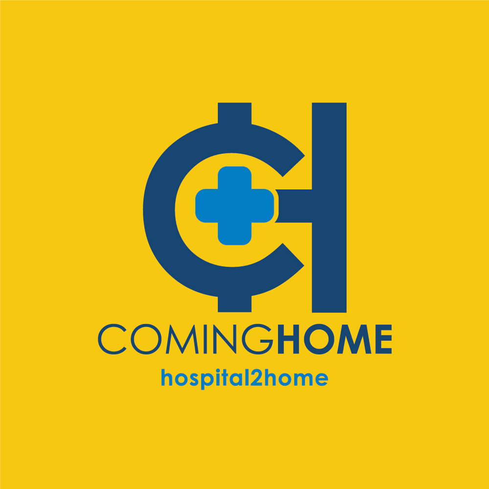 Coming Home - Hospital2home services