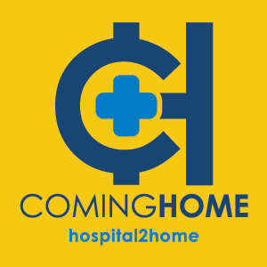 Hospital 2 Home